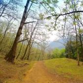 磨刀河:深藏无量山中的美丽村寨
