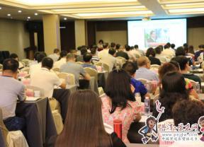 县人大常委会组织县乡人大干部到深圳培训学习