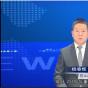花山镇党委书记杨春辉上镜承诺