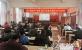 景东县五个强化抓好民族团结进步教育 宣传活动月活动